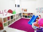 gan kids nursery tel aviv